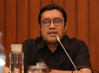 Ono Ingatkan Kesejahteraan Nelayan & Petambak Garam