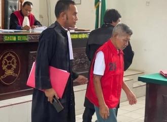 Bela Wong Cilik, Jaksa Agung Bentuk Diskresi Kasus Rakyat