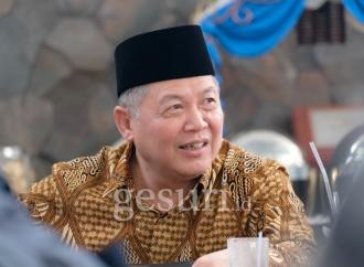 Kasus Jiwasraya, Kejagung Didesak Bongkar Aktor Intelektual