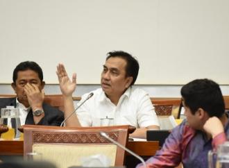 PDI Perjuangan Bidik Kemenangan di Kota Medan dan Samosir