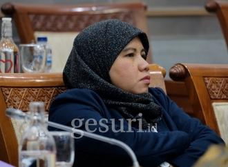 Calon Jamaah Umrah Diminta Pahami Keputusan Arab Saudi Ini