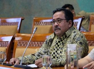 Soal Revitalisasi TIM, Rano Kritik Anies Tak Gandeng Seniman