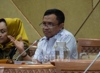 Rahmad: Jamaah Indonesia Jangan Sampai Rugi Dua Kali