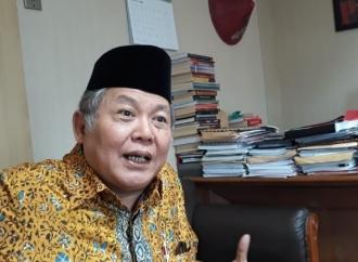 APBN Lagi Sulit, Kaji Ulang Wacana Gaji Influencer Rp72 M