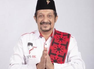 Ali Gagas Gerakan Pejabat Minta Maaf Pada Rakyat