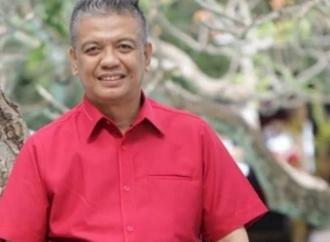 Husain Djunaid Dipercaya Jabat Komisaris PT Jamkrida Sulsel