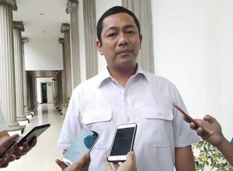 Pemkot Semarang Siap Pertahankan Laju Pertumbuhan Ekonomi