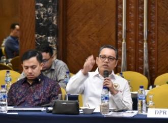 Soal Hilirisasi, Deddy Sarankan PTPN Hasilkan Produk Akhir