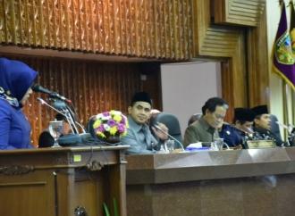 Bambang Kribo Minta Dewan Kesenian Diaktifkan