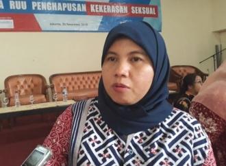 Soal Umrah, Komisi VIII Diminta Panggil Dubes RI untuk Arab
