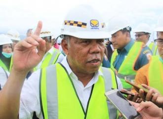 RS Darurat Corona di Kemayoran Dipastikan Beroperasi Senin