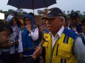 Dampak Corona, Pemerintah Percepat Realisasi PKT 2020
