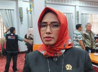 Jumat Berkah, PDI Perjuangan Kota Cirebon Gelar Aksi Sosial