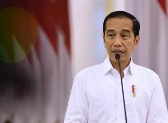 Daerah Diminta Tak Lebay Terima Pemudik Asal Jakarta