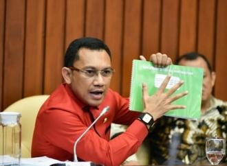 Dampak Corona, Ansy Minta Pemerintah Beri Stimulus Ekonomi