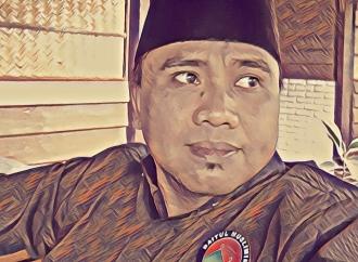 Corona dan Daulat Reformasi Pendidikan Indonesia