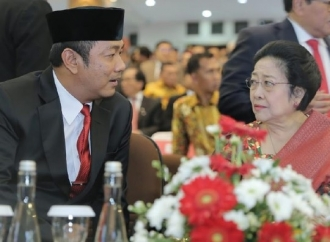 Berikut Tujuh Instruksi Megawati, Ada Soal Pemakaman