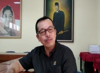 Tangkal Corona, Istana Serukan PHBS Berbasis Budaya
