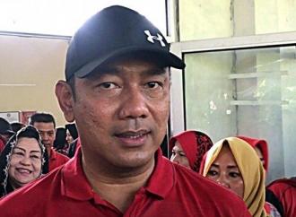 Hendi Minta Kerelaan Perantau Tak Mudik ke Semarang