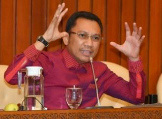 Ansy Minta Pemerintah Batasi Pasokan Bibit Ternak Impor