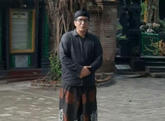 "Repdem Desak Presiden Tunda Pembahasan RUU ""Omnibus Law"""