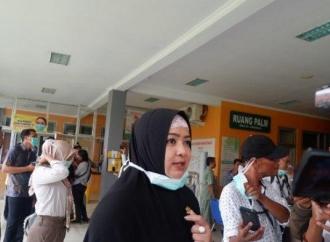 Dewi Minta Persyaratan PSBB Lebih Gamblang