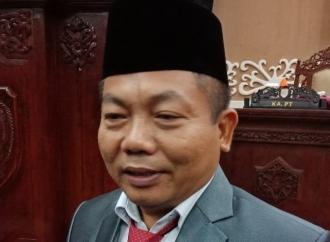 DPRD Kalteng Berencana Pangkas Anggaran Perjalanan Dinas