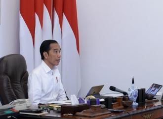 Kementerian Diminta Perbanyak Program Padat Karya Tunai