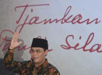 Basarah Dukung SE Panduan Ibadah Ramadhan