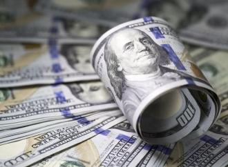 Ihsan: DPR Siap Dukung Paket Stimulus Ekonomi Lawan Corona