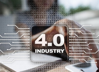 Terungkap! Negara-Negara Ini Siap Revolusi Industri 4.0