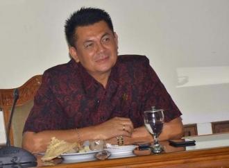 PDI Perjuangan Bali Berdayakan Warga yang Terkena PHK