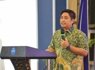 Mardani Siap Galang Anggota HIPMI untuk Beri Bantuan