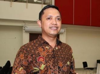Ronny Talapessy: Glenn Panutan Kaum Muda Maluku