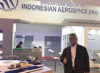 Garuda Indonesia dan Skenario Pascapandemi Covid-19