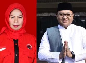 Pilkada Depok, PDI Perjuangan & Gerindra Sepakat Berkoalisi