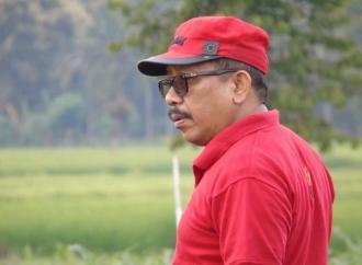 Waspadai Hantu Politik Uang di Pilkada Bulan Desember