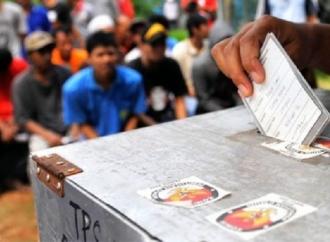 Rasional dan Etis, Pilkada Serentak Diundur ke Tahun 2021