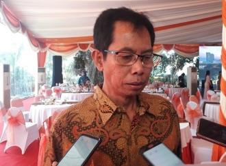 Perkembangan Cawali Surabaya, Ini Kata Cak Awi