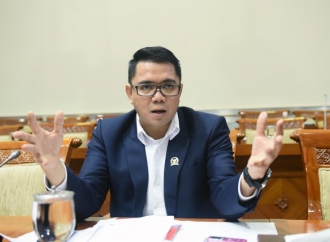 Arteria Apresiasi Permintaan Maaf Wakil Presiden