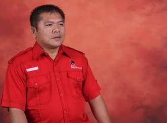 Banteng Minahasa Utara Berikan Bantuan APD Untuk Puskesmas