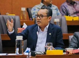Deddy Minta PTPN Siasati Anjloknya Harga Komoditas