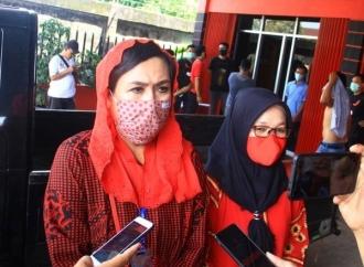 Elva Minta Masyarakat Patuhi Imbauan Pemerintah
