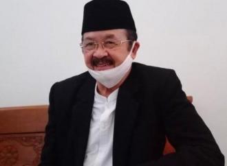 Purnomo Resmi Mundur dari Pencalonan Pilkada Surakarta