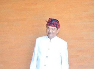 Tangani Covid, Fraksi PDI Perjuangan Bali Sisihkan Gaji