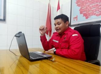 Achmad Hidayat Apresiasi Tindakan BG ke Kota Surabaya