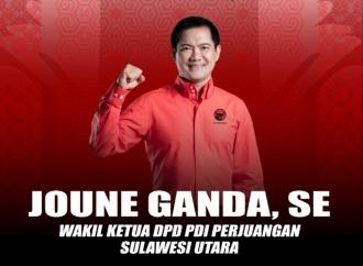 Hari Lahir Pancasila, Pancasila Kokoh Satukan Indonesia