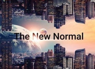 Pemprov DKI Sebaiknya Tak Pakai Istilah New Normal Tapi Ini