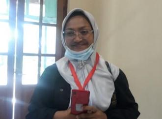 15 Anggota DPRD Banten Sepakati Usulan Hak Interpelasi