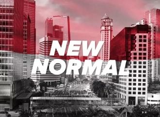 Terapkan New Normal, Kas Daerah Terganggu Selama PSBB